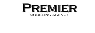 Premier Modelling Agency