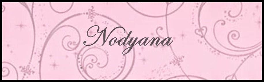 Nody Yana