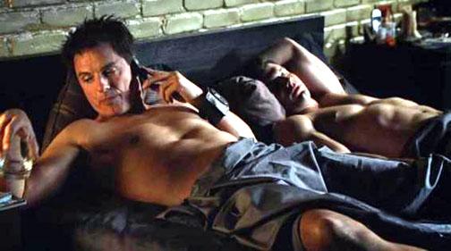 really hot naked guys legal - gay