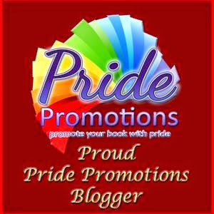 www.pride-promotions.com/