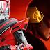 O que Kamen Rider Drive e Flash tem em comum?