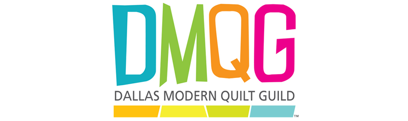 Dallas Modern Quilt Guild