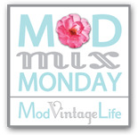 ModVintageLife