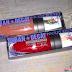 Urban Decay Pocket Rocket - teszt / review & swatches