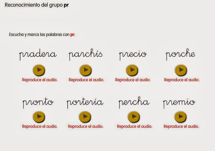 http://www.ceiploreto.es/sugerencias/cp.juan.de.la.cosa/Actividades%20Lengua%20PDI/01/09/02/010902.swf