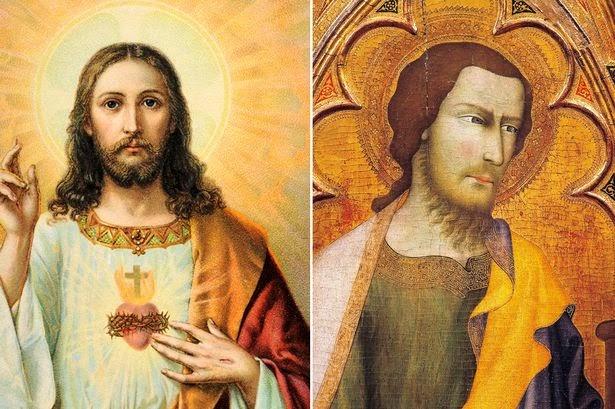 "Ahli Kitab AS sebut ""Jesus punya Saudara Kandung"""