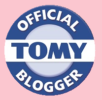 Yorkshire Blog, Mummy Blogging, Parent Blog, Official TOMY Blogger, TOMY, Aqua Fun,
