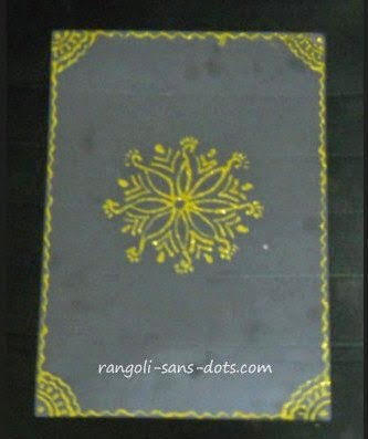 rangoli-for-decoration.jpg