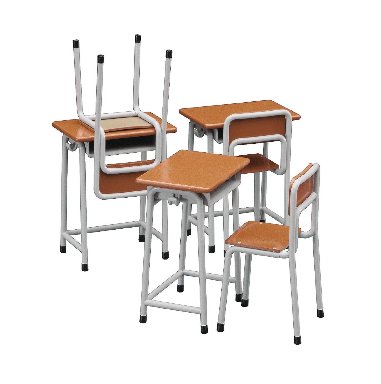 school desks for sale. Black Bedroom Furniture Sets. Home Design Ideas