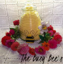 The Busy Bee&#39;s Thursday Party