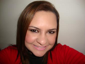 Paula Spadoni