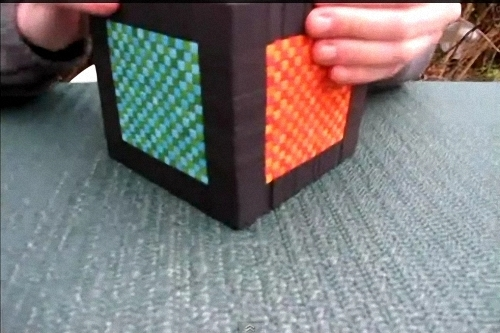 03-Over-The-Top-17x17x17-Rubik-Cube-Puzzle-Oskar-van-Deven