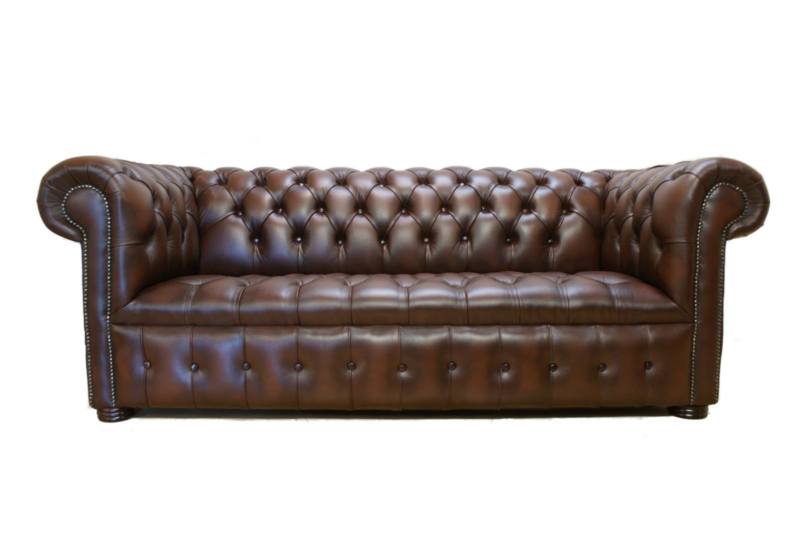 chesterfield sofas chesterfield sofa on ebay