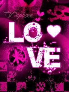 amor corazon; corazones fotos,poemas de amor que lleguen al corazon, poemas de amor