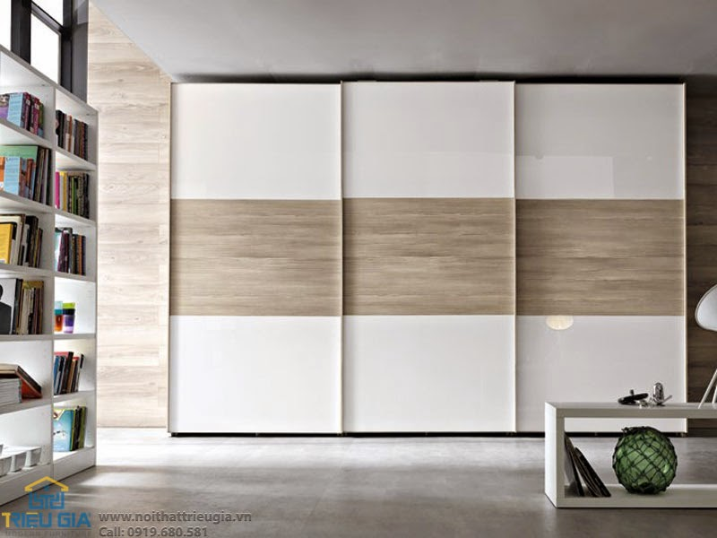 Dịch vụ thiết kế, trang trí nội thất nhà ở như phòng ngủ, phòng khách giá rẽ