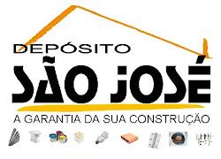 DEPÓSITO SÃO JOSÉ