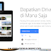 Cara Upload File Cepat dan Mudah ke Google Drive Melaui Windows Explorer