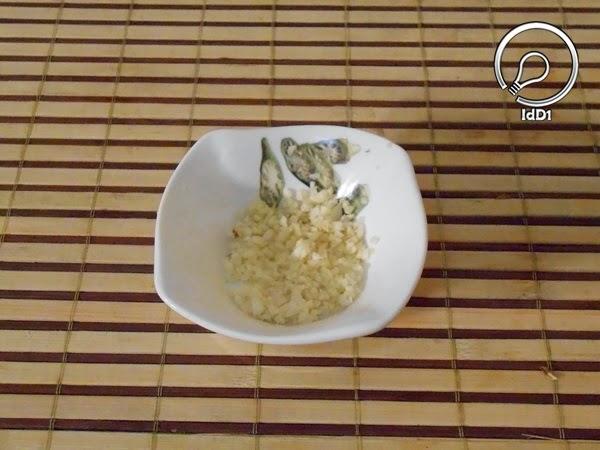 croutons de forno 4 - idd1