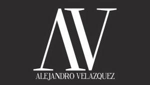 Alejandro Velazquez Peinados