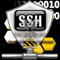 SSH Gratis 26 Oktober 2013 DE US Servers