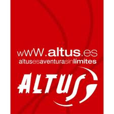 Altus