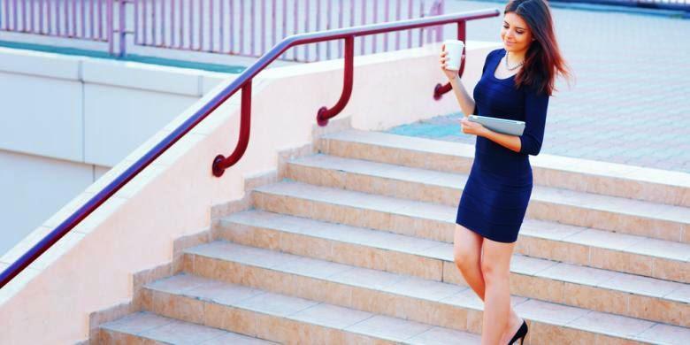 Bagaimana cara diet yang baik dan benar ?
