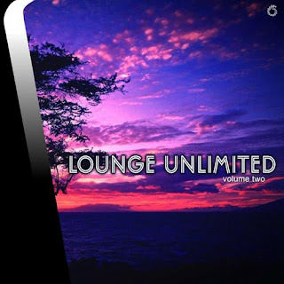 Lounge Unlimited Volume Two – 2013 download