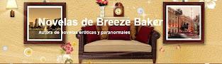 Blog de Breeze Baker