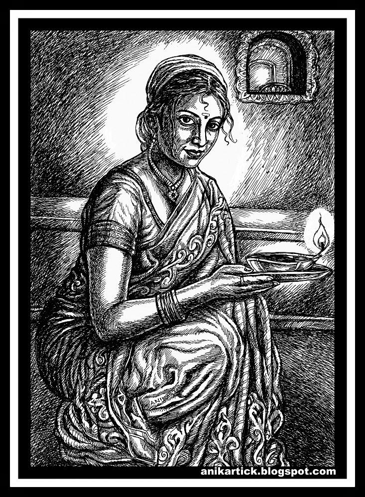 penn kalvi in tamil Watch periya idathu penn jaya tv serials 130218 | jaya tv serial periya idathu penn 13/02/18 latest today episode 527 online periya idathu penn 13-02-2018 jaya tv serial | 13-02-2018 periya idathu penn jaya tv serials | jaya tv periya idathu penn 13th february 2018 jaya tv serials, periya.