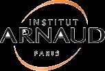 Crema Suntuosa Integral de Institut Arnaud - opini�n