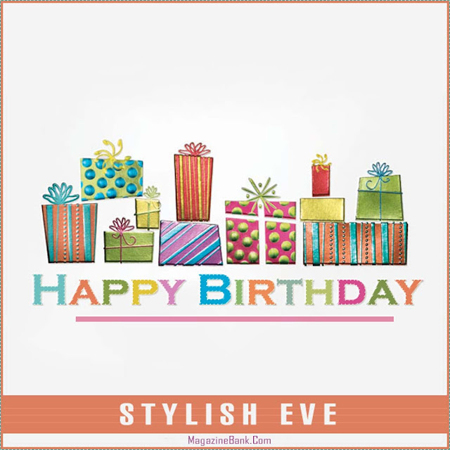 Happy-Birthday-Wishes-Greetings-Card