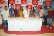 Hrudaya Kaleyam Success meet at Kalamandir-thumbnail-20