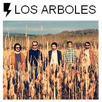 http://somosamarilloelectrico.blogspot.com.es/2013/06/conoces-los-arboles.html