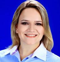 Pires Ferreira: Prefeita Marfisa Aguiar vence no TRE em Fortaleza e no TSE em Brasília.