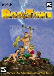 bonetown free download full game