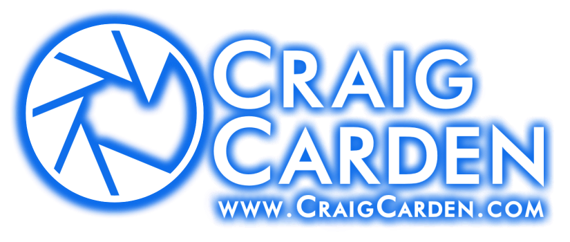 Craig Cardon