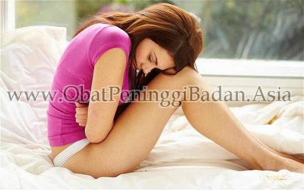 Kalsium Mengatasi Sakit Haid Susu Kalsium Mengurangi Sakit Mens Datang Bulan Nyeri Menstruasi Penyakit Wanit Sakit Bulanan Pembalut Manfaat Kalsium Bagi Tubuh Selain Tulang Menyehatkan Tubuh Ideal NHCP NCP Tiens