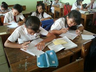 jakarta.siap-ppdb.com 2013 | Penerimaan Peserta Didik Baru SMP SMA SMK