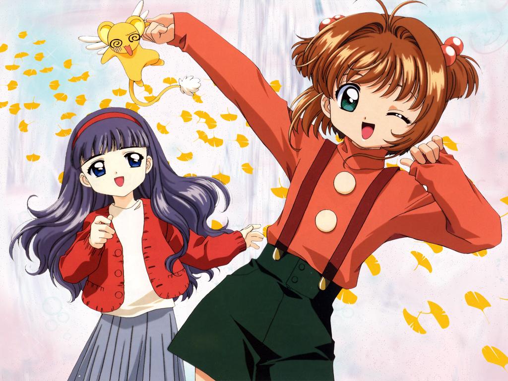 http://4.bp.blogspot.com/-iIzhmmNcSPM/TrRQQv02GEI/AAAAAAAACak/V27YWqclF4s/s1600/card_captor_sakura_wallpaper1.jpg