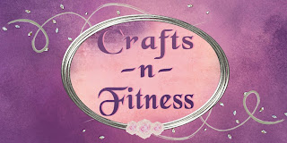 Crafts-n-Fitness