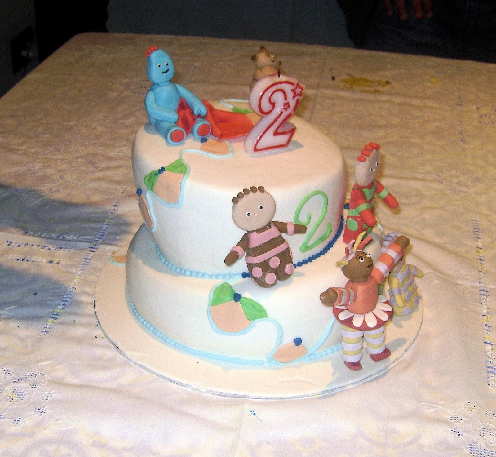 Dolci alchimie ex dolcementemartina wonky cake foresta