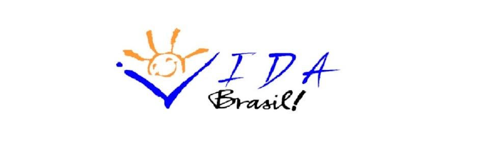 Vida Brasil