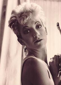 María José Gabin. 1986