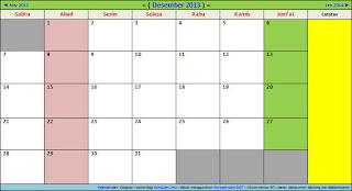 word kalender, excel kalender, word kalender april 2013, excel kalender april 2013, kalender harian, kalender bulanan, kalender google, word kalender mei 2013, word kalender juni 2013, word kalender juli 2013, word kalender agustus 2013, word kalender september 2013, word kalender oktober 2013, word kalender november 2013, word kalender desember 2013, kalender saku, kalender cetak, contoh kalender, contoh kalender terbaru, printable kalender, contoh kalender saku, contoh kalender yang baik, cara membuat kalender, kalender 2013, kalender april 2013, kalender siap print, catatan harian, catatan bulanan, kalender simpel, kalender tabel, kalender excel, kalender word, google kalender, gambar kalender, kalender indonesia, kalender 2013, kalender 2013 indonesia, kalender masehi 2013, kalender hijriyah 2013, kalender jawa, kalender indonesia 2013, kalender cuti bersama 2013, kalender hari libur nasional 2013, gambar kalender 2013, poster kalender 2013, word calender, word calender table, word calender free, word calender no watermark, word calender 2013