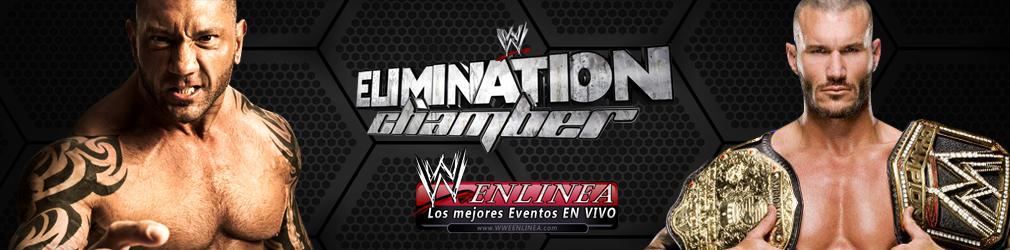 WWE Royal Rumble 2015 EN VIVO En Español Gratis Online
