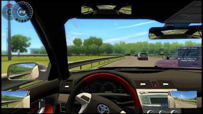 Ingin Bisa Nyetir Mobil? Coba Game Simulator Mobil Ini!