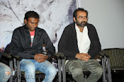 Heart Attack Audio Success Meet Photo Gallery-thumbnail-9