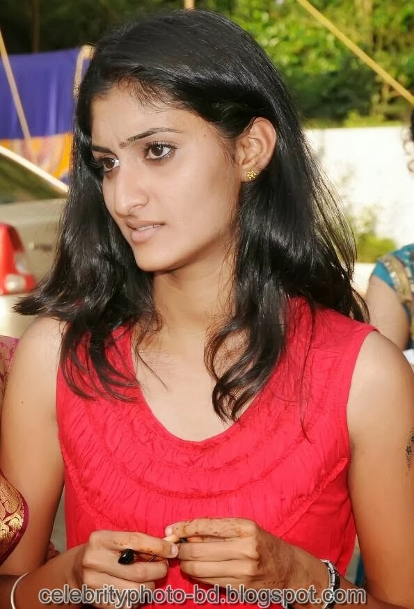 Deshi+girl+real+indianVillage+And+college+girl+Photos106