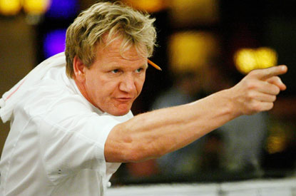 Chef sandwich gordon ramsay suspends maze grill head chef for gordon ramsay suspends maze grill head chef for foul mouthed rant at waiter fandeluxe PDF