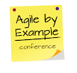 Agile by Example